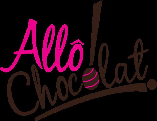 Allô! Chocolat
